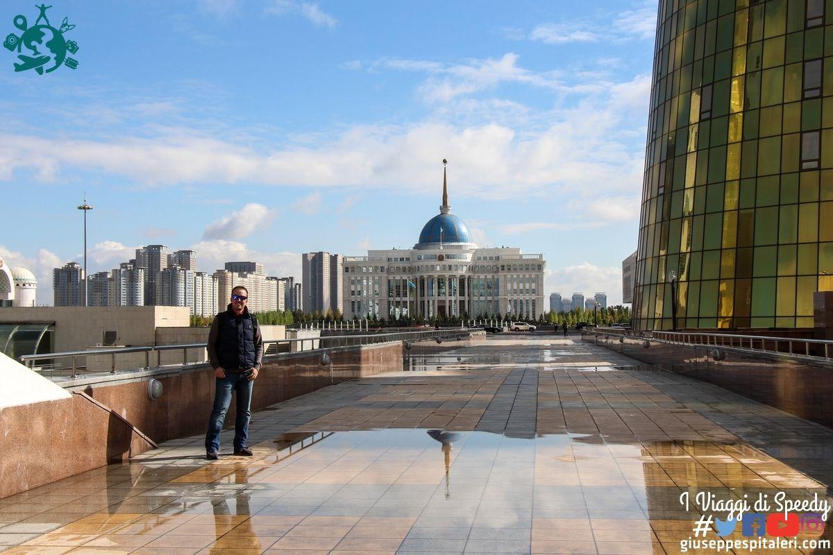 astana_kazakhstan_www-giuseppespitaleri-com_358