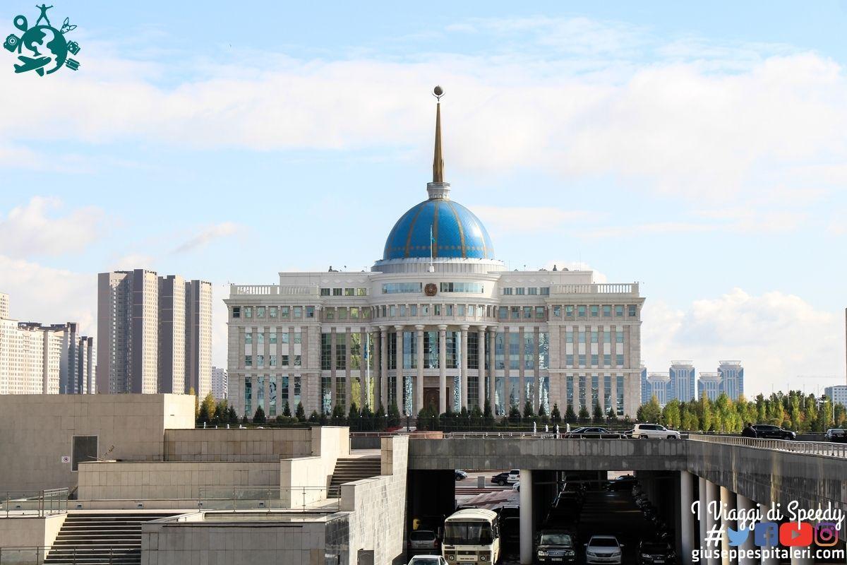astana_kazakhstan_www-giuseppespitaleri-com_359