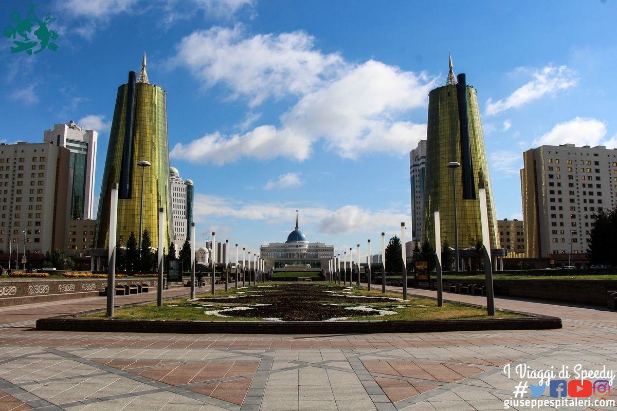 astana_kazakhstan_www-giuseppespitaleri-com_360