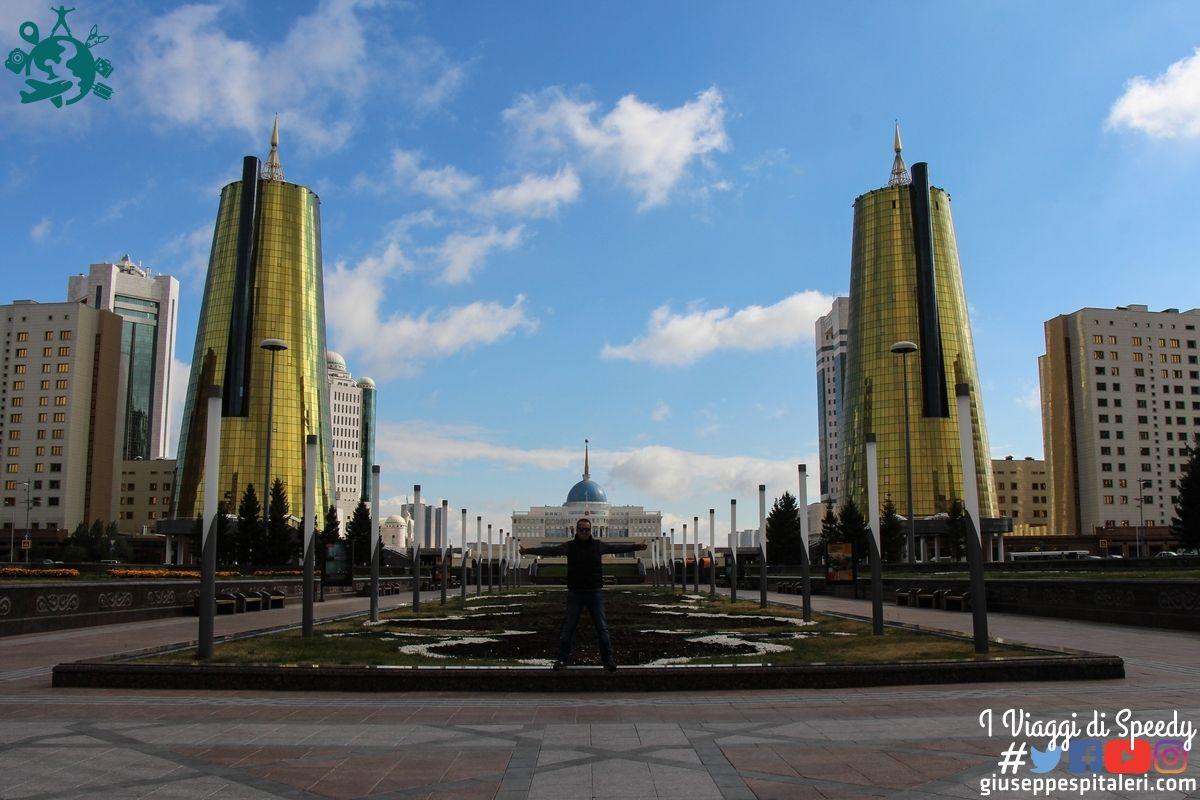 astana_kazakhstan_www-giuseppespitaleri-com_361