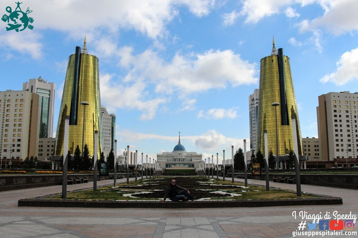 astana_kazakhstan_www-giuseppespitaleri-com_362