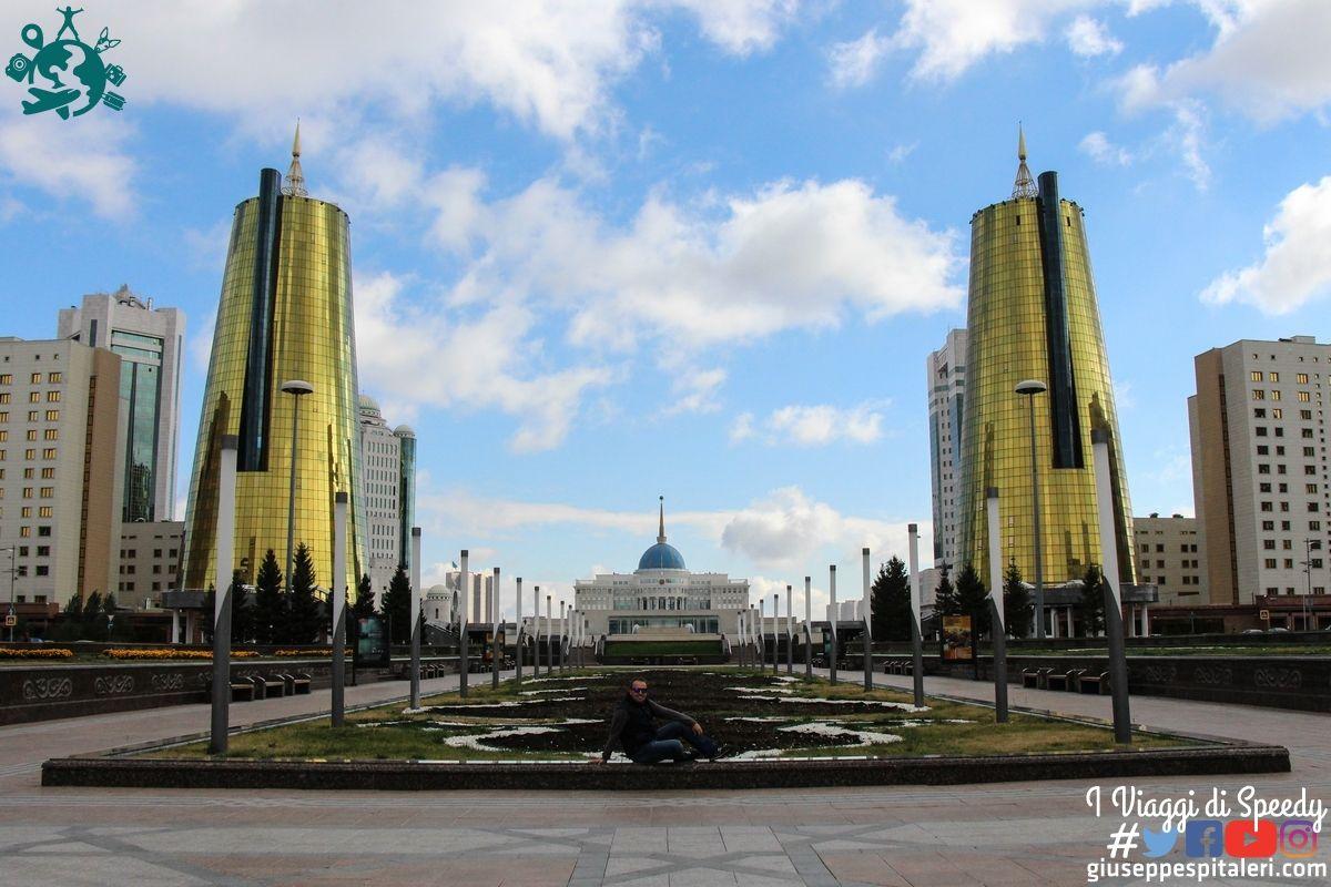 astana_kazakhstan_www-giuseppespitaleri-com_363