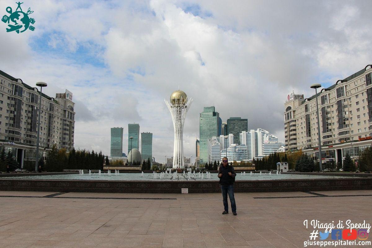 astana_kazakhstan_www-giuseppespitaleri-com_364