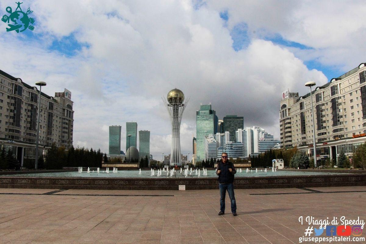 astana_kazakhstan_www-giuseppespitaleri-com_365