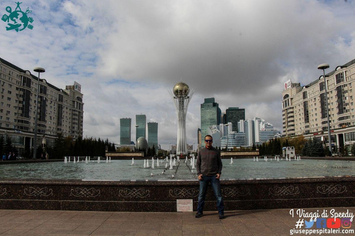 astana_kazakhstan_www-giuseppespitaleri-com_367