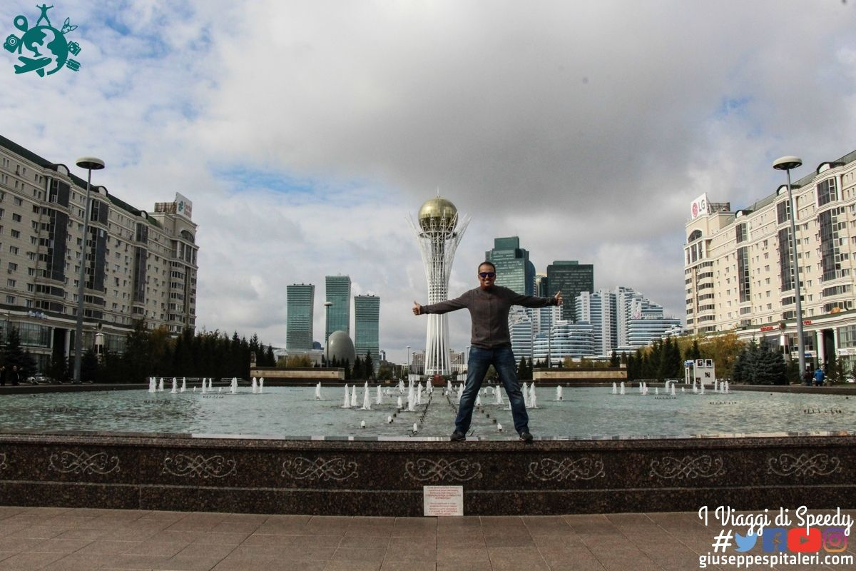 astana_kazakhstan_www-giuseppespitaleri-com_368