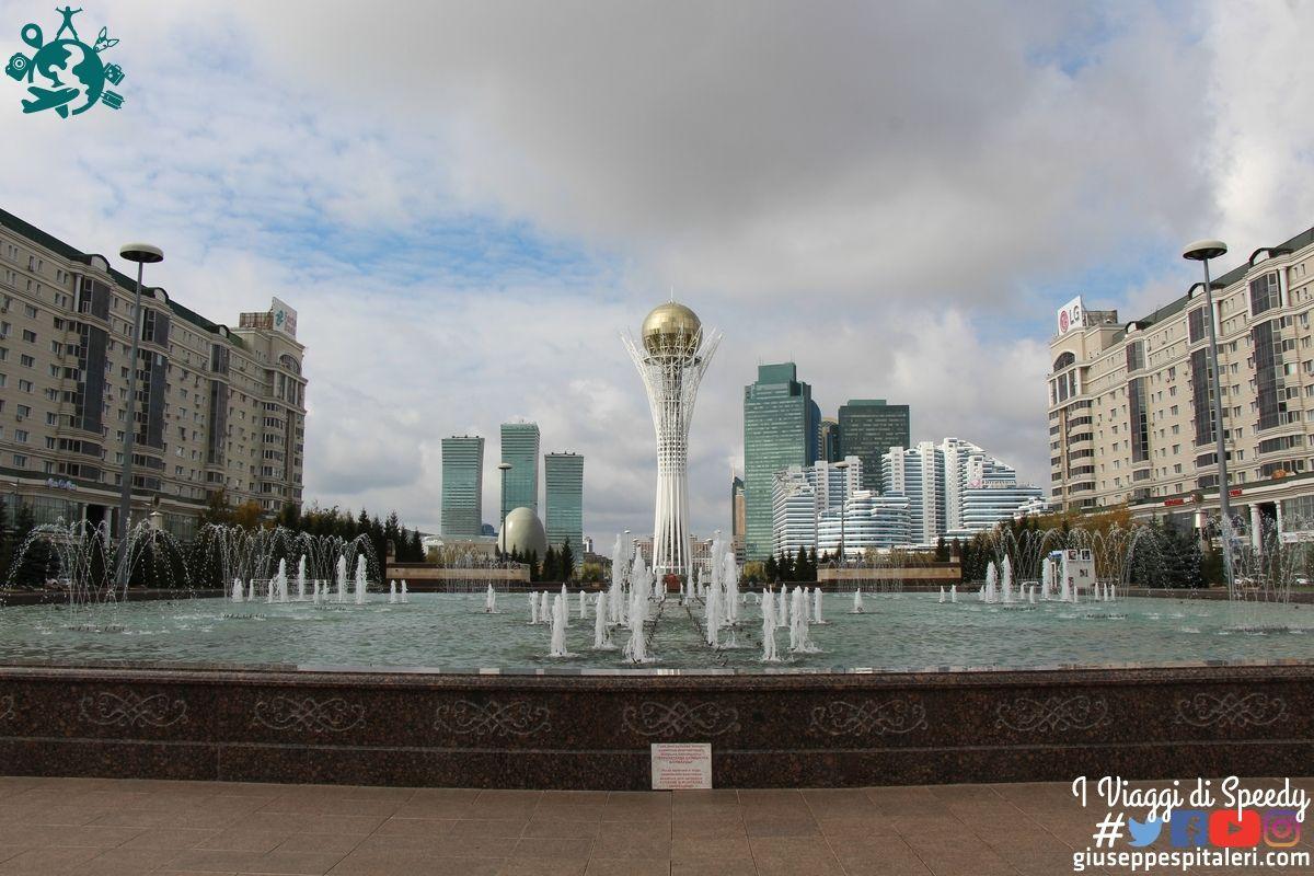 astana_kazakhstan_www-giuseppespitaleri-com_369