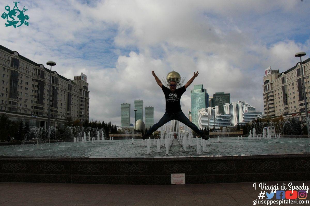astana_kazakhstan_www-giuseppespitaleri-com_371