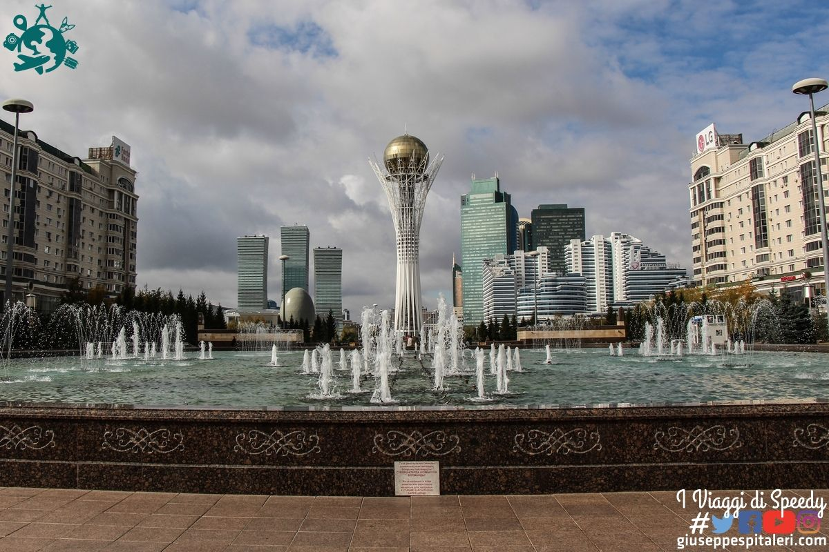 astana_kazakhstan_www-giuseppespitaleri-com_372