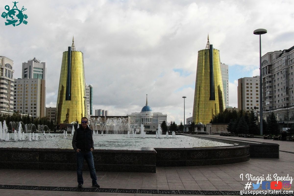 astana_kazakhstan_www-giuseppespitaleri-com_373