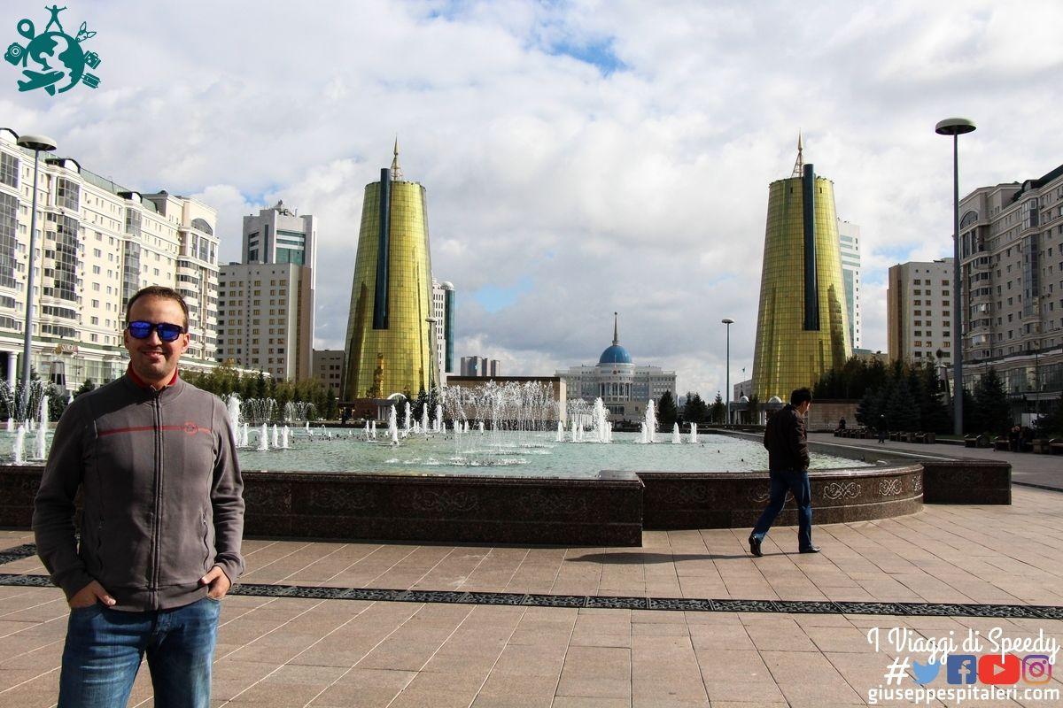 astana_kazakhstan_www-giuseppespitaleri-com_374