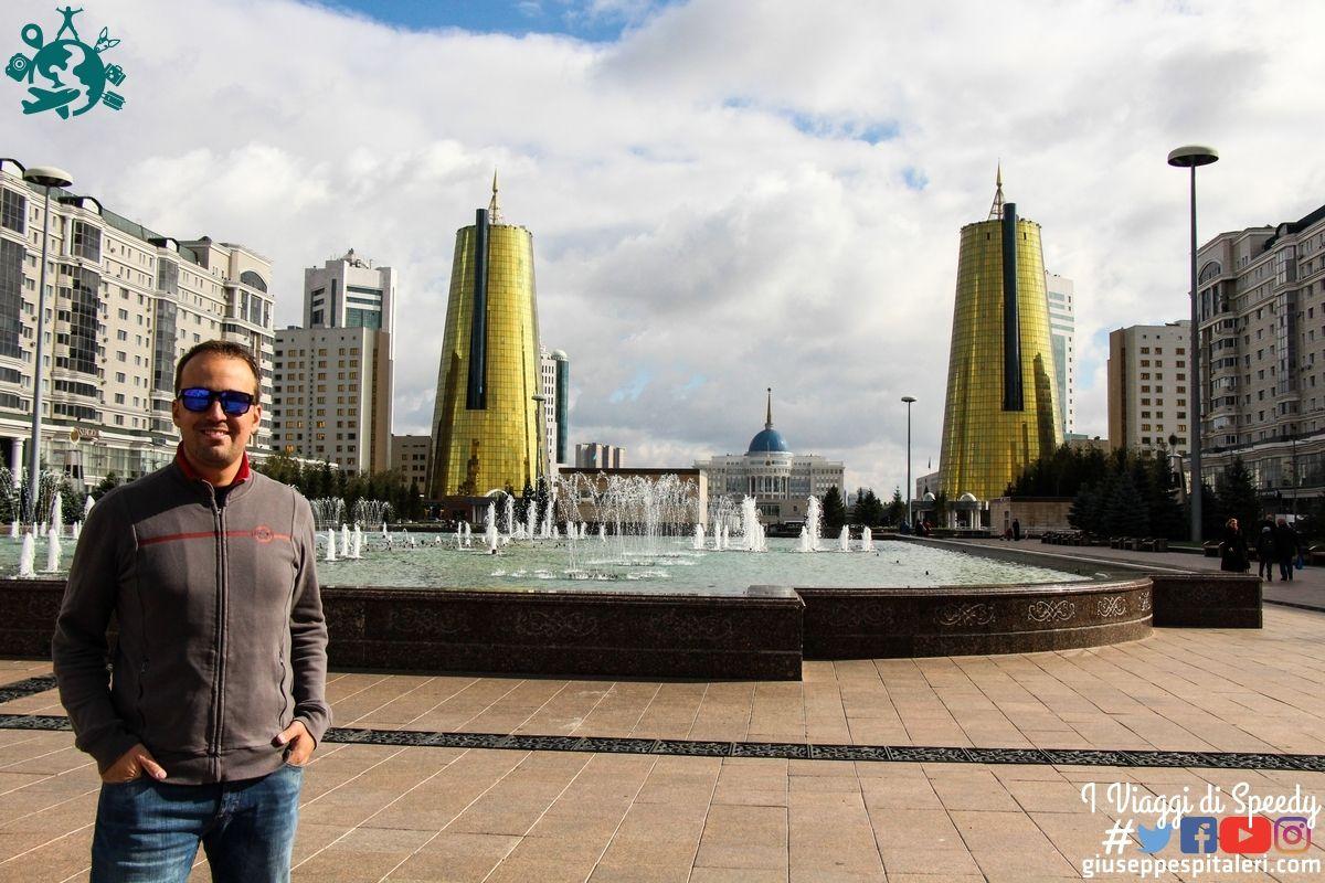 astana_kazakhstan_www-giuseppespitaleri-com_375