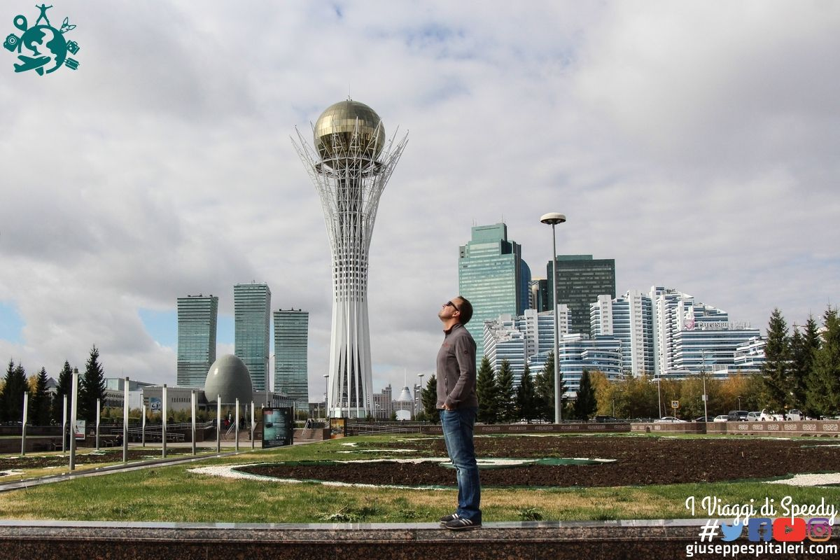 astana_kazakhstan_www-giuseppespitaleri-com_376
