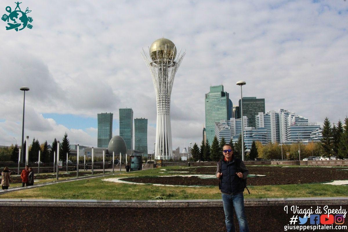 astana_kazakhstan_www-giuseppespitaleri-com_378