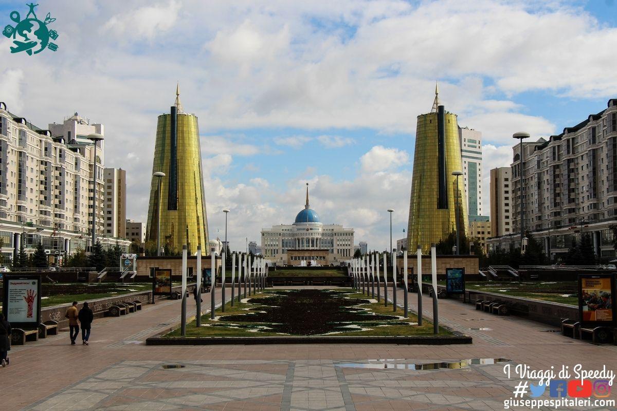 astana_kazakhstan_www-giuseppespitaleri-com_380