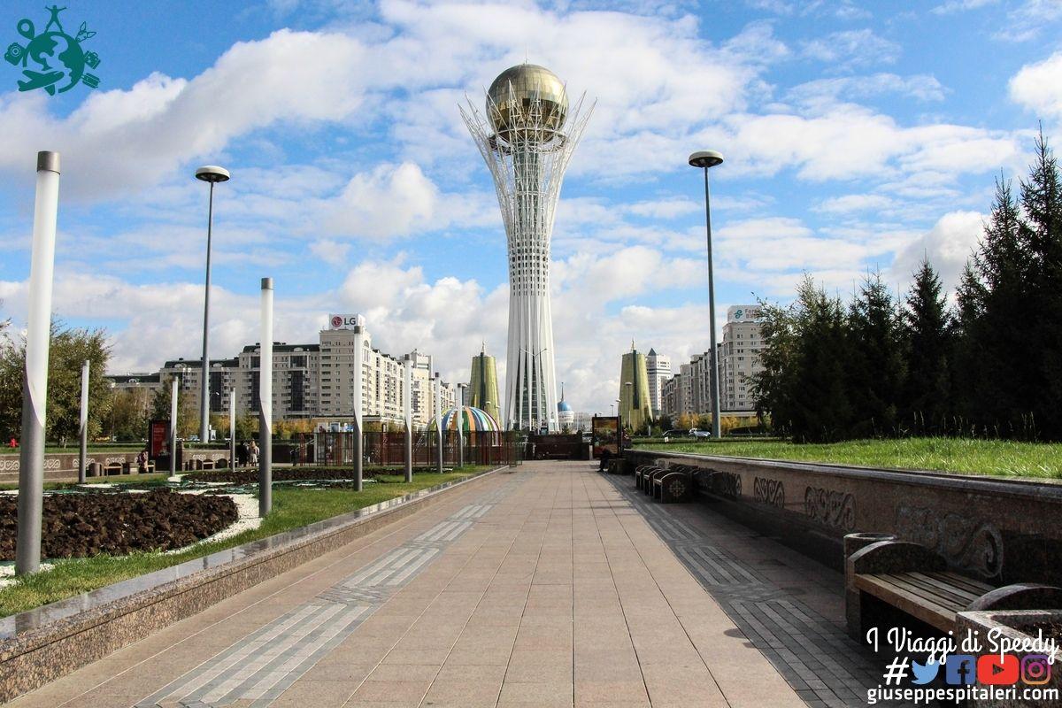 astana_kazakhstan_www-giuseppespitaleri-com_390