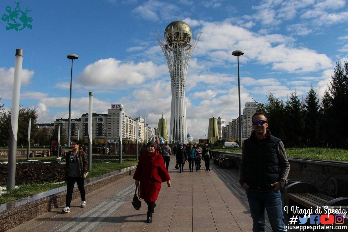 astana_kazakhstan_www-giuseppespitaleri-com_391