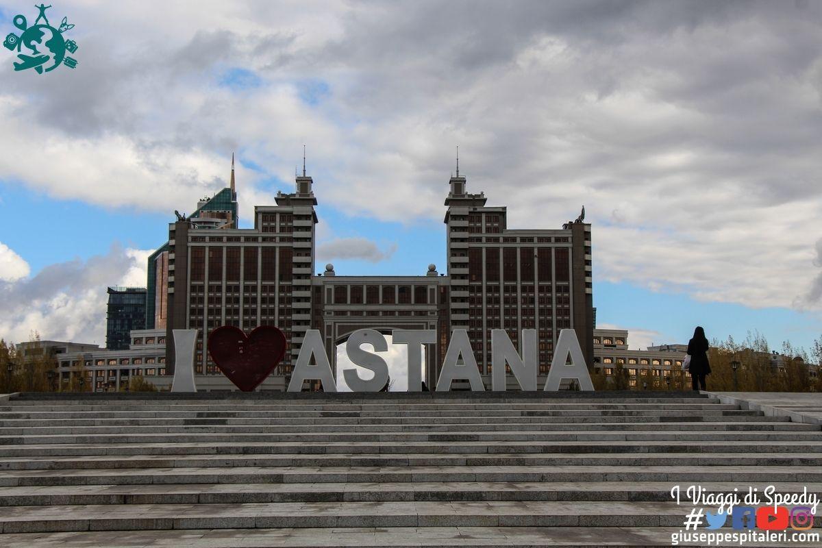 astana_kazakhstan_www-giuseppespitaleri-com_395