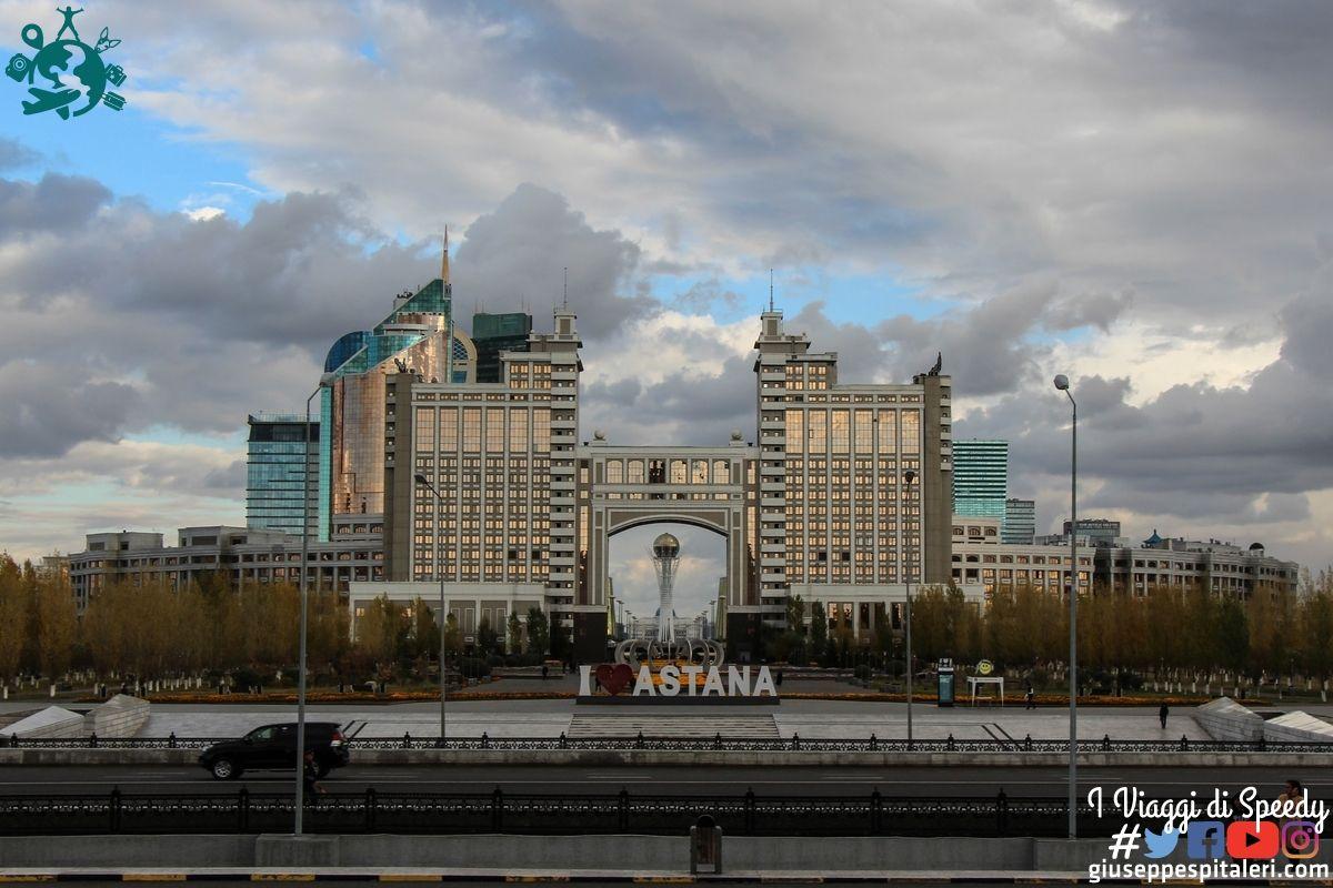 astana_kazakhstan_www-giuseppespitaleri-com_396
