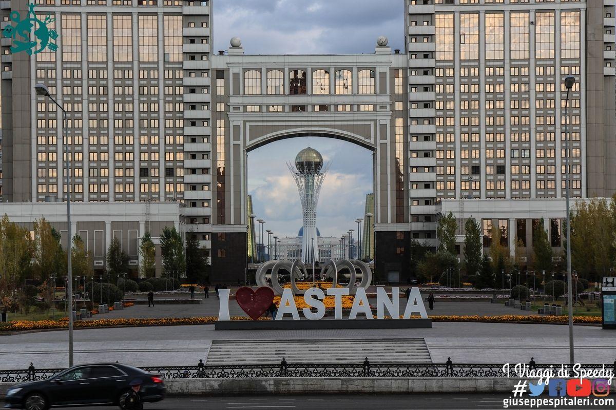 astana_kazakhstan_www-giuseppespitaleri-com_397