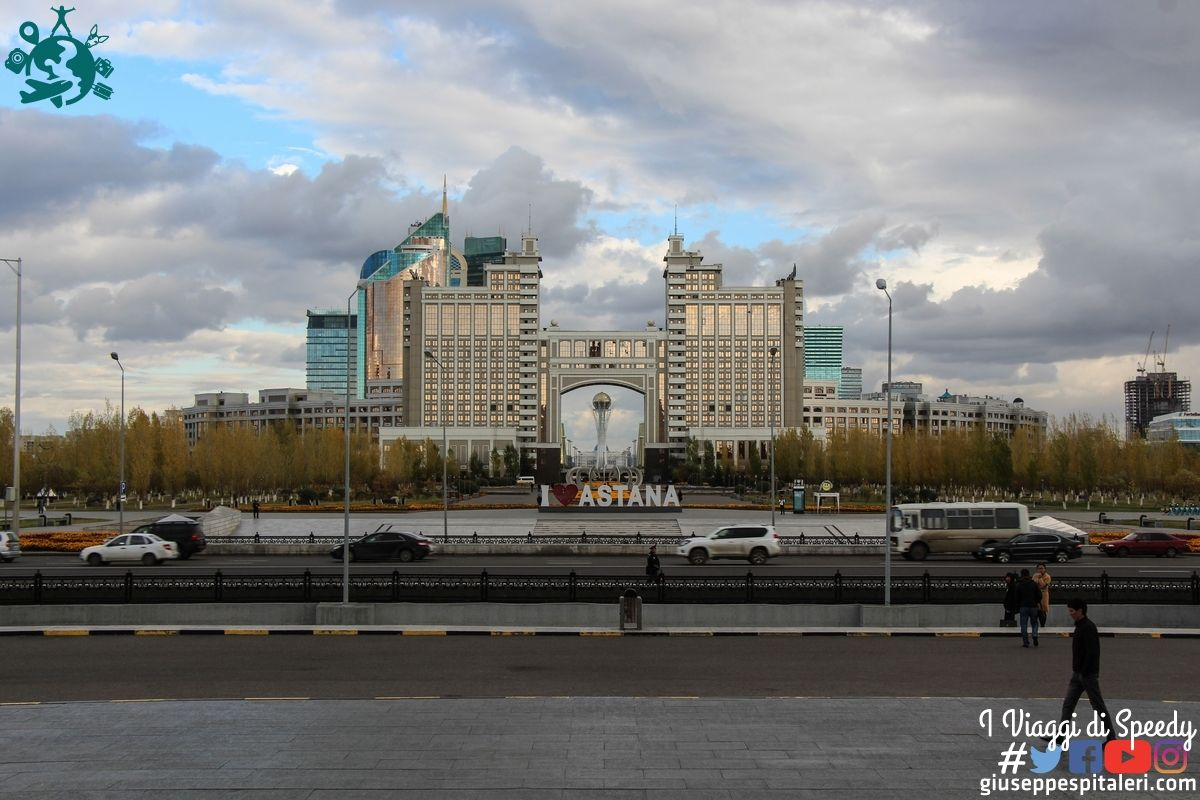 astana_kazakhstan_www-giuseppespitaleri-com_398
