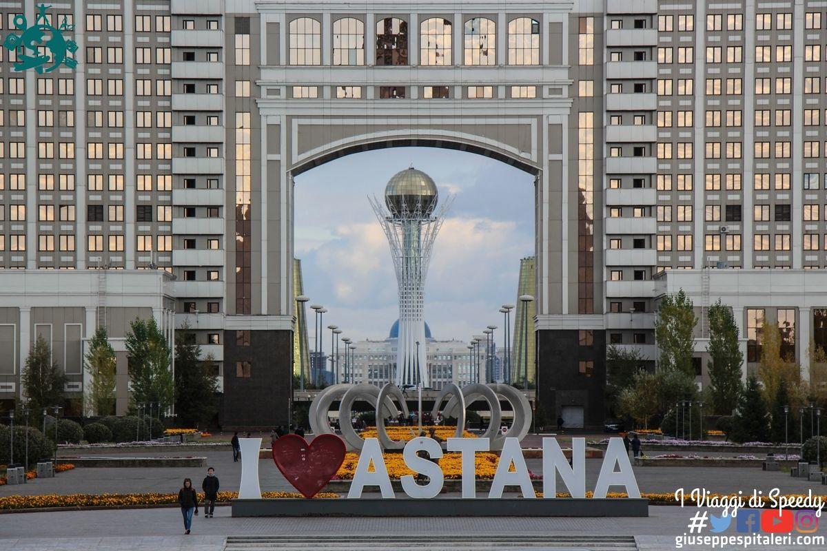 astana_kazakhstan_www-giuseppespitaleri-com_399