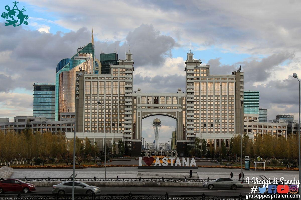 astana_kazakhstan_www-giuseppespitaleri-com_400
