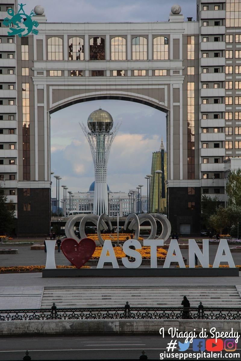 astana_kazakhstan_www-giuseppespitaleri-com_401