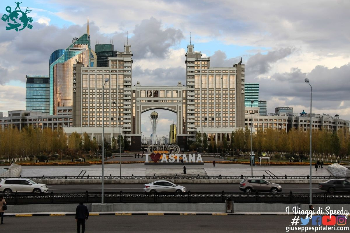 astana_kazakhstan_www-giuseppespitaleri-com_402