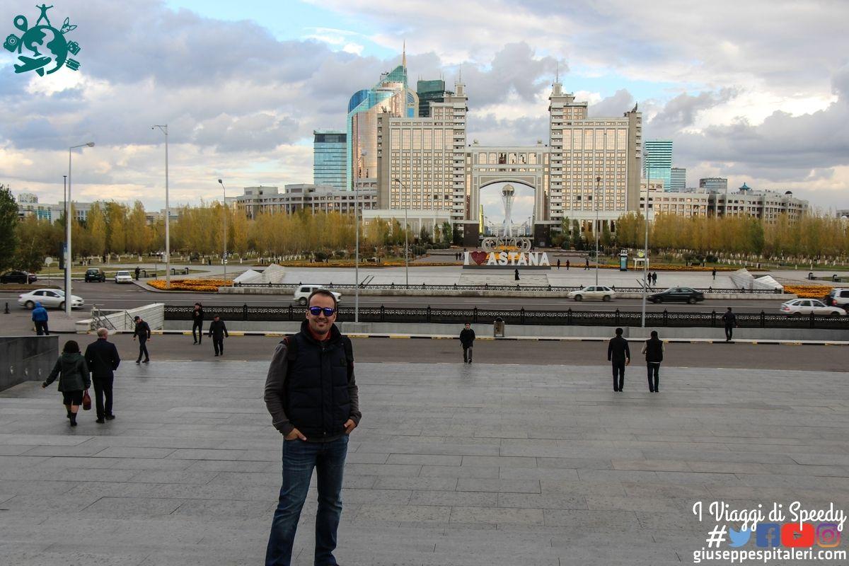 astana_kazakhstan_www-giuseppespitaleri-com_403