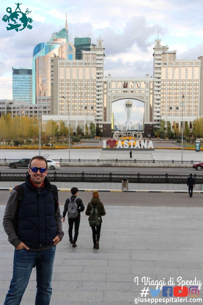 astana_kazakhstan_www-giuseppespitaleri-com_404