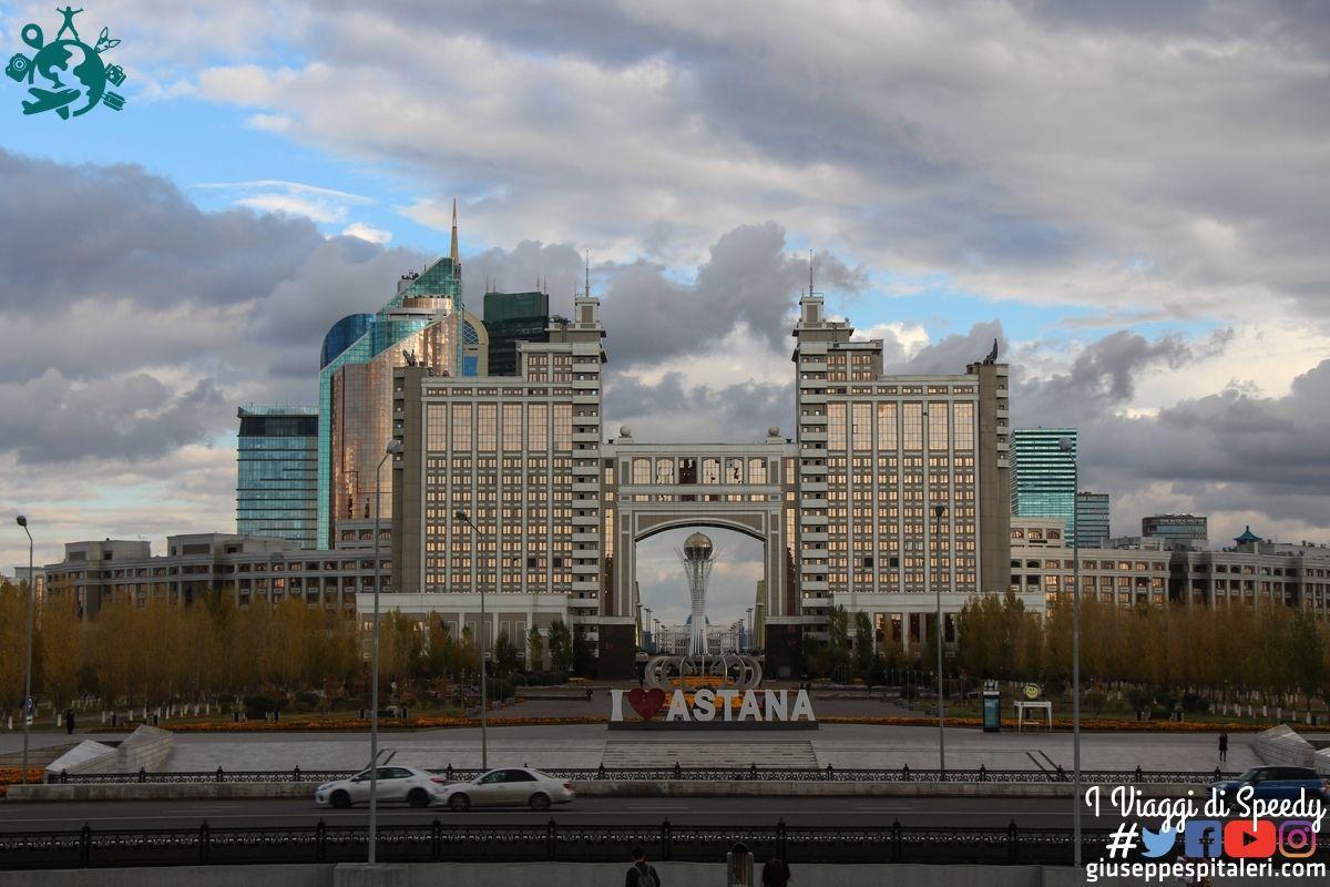 astana_kazakhstan_www-giuseppespitaleri-com_405