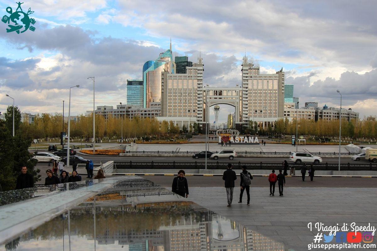 astana_kazakhstan_www-giuseppespitaleri-com_406