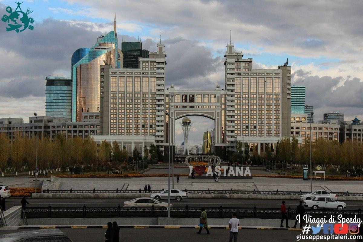 astana_kazakhstan_www-giuseppespitaleri-com_407