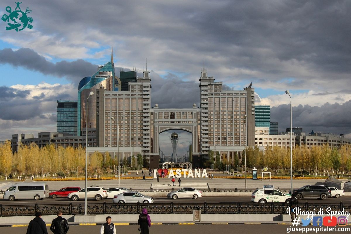 astana_kazakhstan_www-giuseppespitaleri-com_409