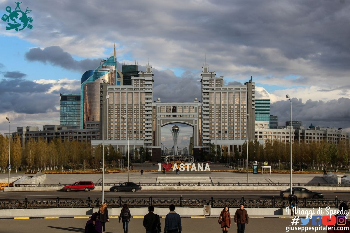 astana_kazakhstan_www-giuseppespitaleri-com_410