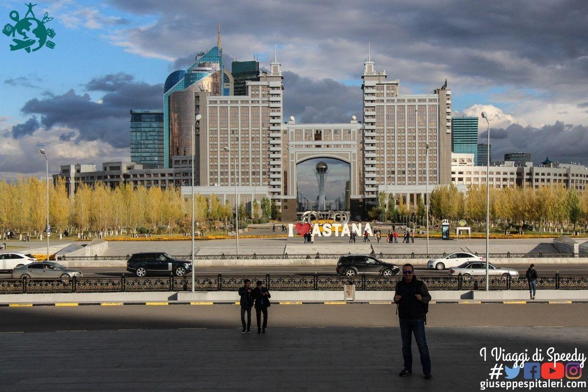 astana_kazakhstan_www-giuseppespitaleri-com_411
