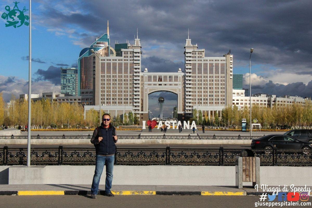 astana_kazakhstan_www-giuseppespitaleri-com_412