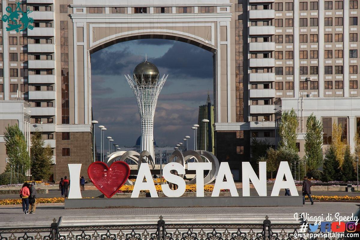 astana_kazakhstan_www-giuseppespitaleri-com_413