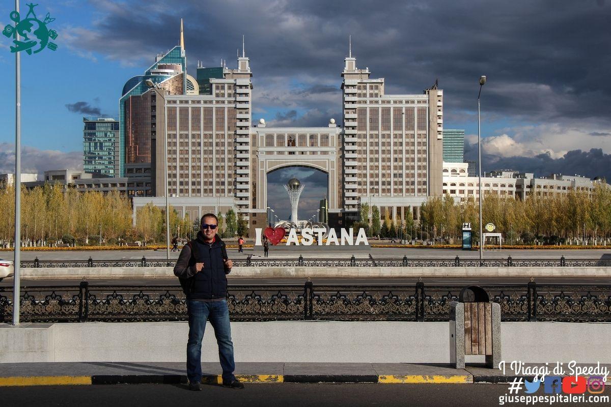 astana_kazakhstan_www-giuseppespitaleri-com_414