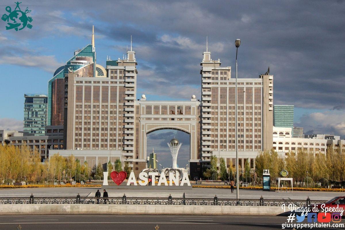 astana_kazakhstan_www-giuseppespitaleri-com_419