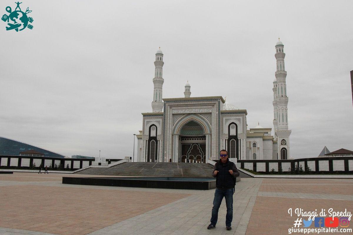 astana_kazakhstan_www-giuseppespitaleri-com_426