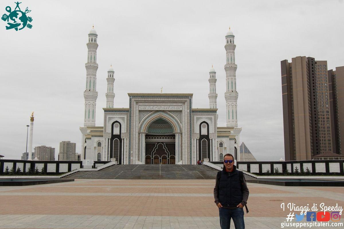 astana_kazakhstan_www-giuseppespitaleri-com_428