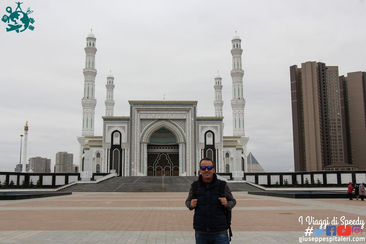astana_kazakhstan_www-giuseppespitaleri-com_429
