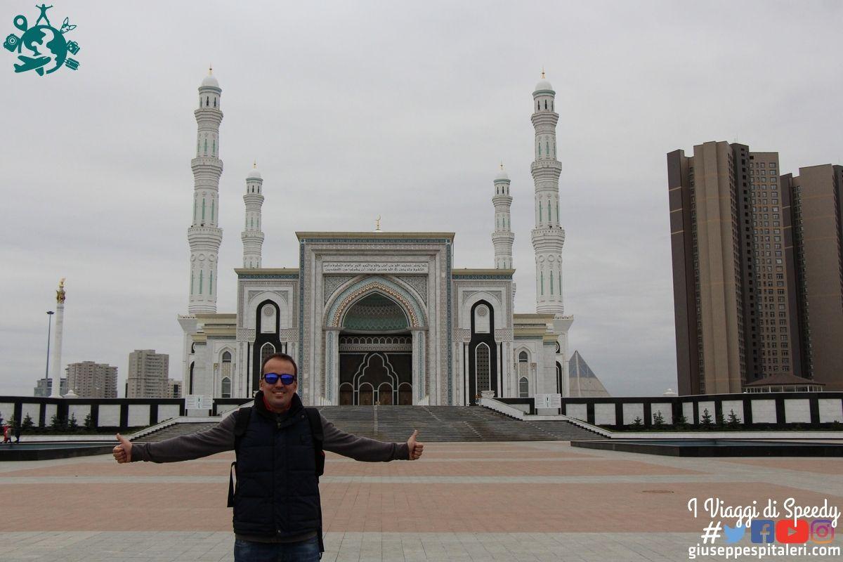 astana_kazakhstan_www-giuseppespitaleri-com_430