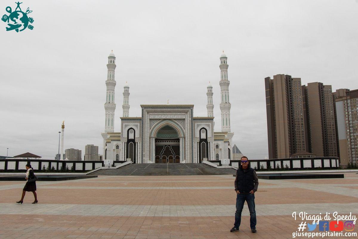 astana_kazakhstan_www-giuseppespitaleri-com_432