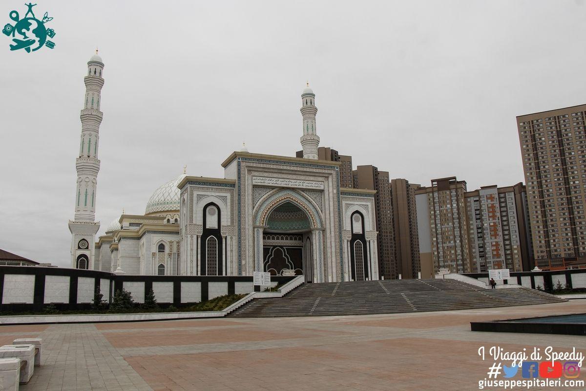 astana_kazakhstan_www-giuseppespitaleri-com_433