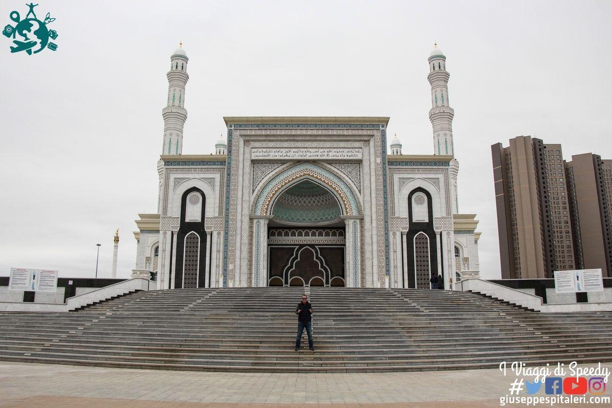 astana_kazakhstan_www-giuseppespitaleri-com_436