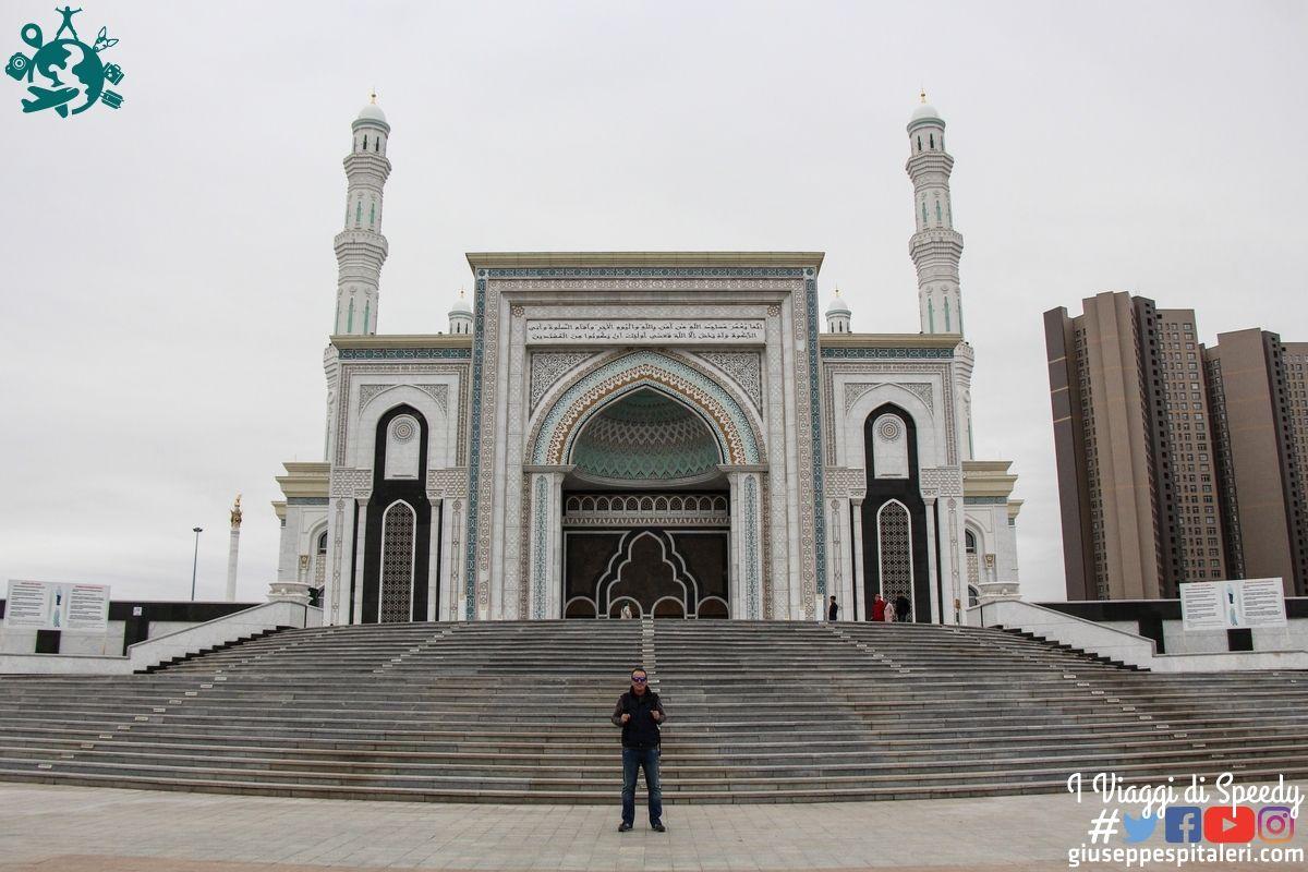 astana_kazakhstan_www-giuseppespitaleri-com_437