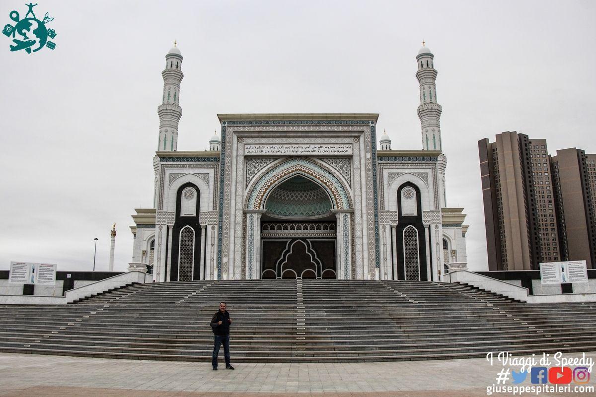 astana_kazakhstan_www-giuseppespitaleri-com_438